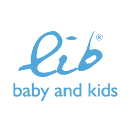Lib Baby and Kids