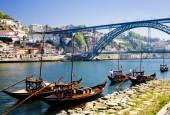 LIB baby and kids - Porto